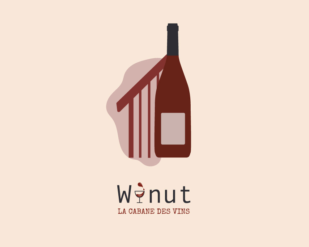 Logo Winut